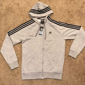 Adidas Performance Essentials Jacket